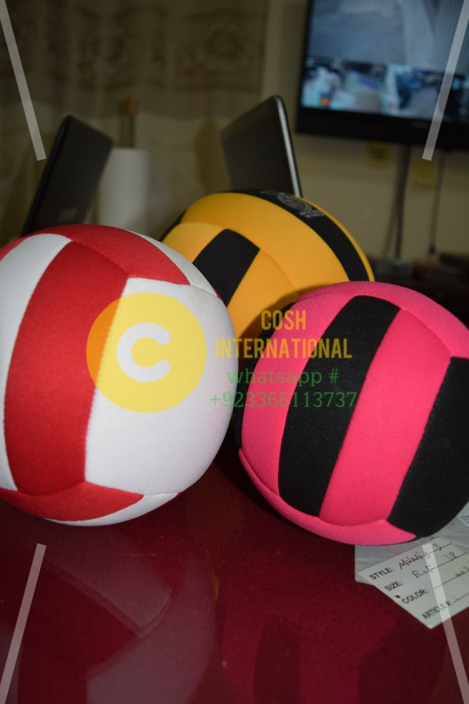Sports Dodgeball Suppliers And Manufacturer
